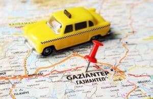 Carpet & Rug manufacturer in Gaziantep, Turkey