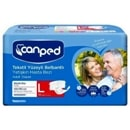 Adult-Diapers-Canped