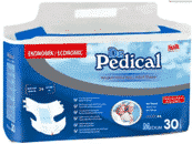 Adult-Diapers-Dr-Pedical