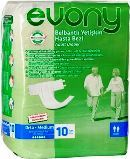 Adult-Diapers-Evony