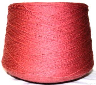 Акриловая Пряжа для ковров Турция