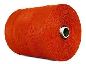 Полипропилен Пряжа для ковров Турция