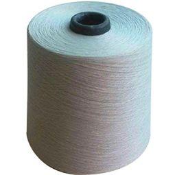 Полиэстер Пряжа для ковров Турция