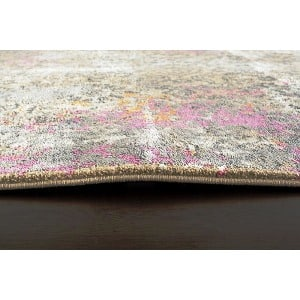 Polypropylene Carpet Rug