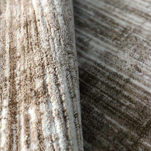 Acrylic Carpet & Rug