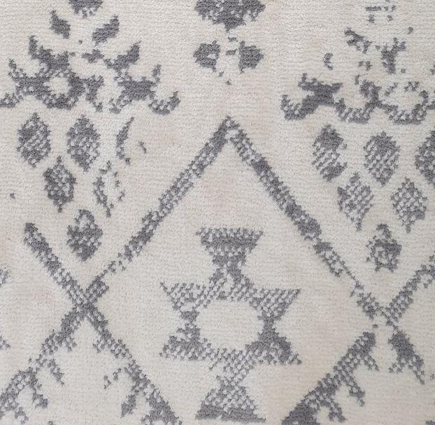 Polyester Rug