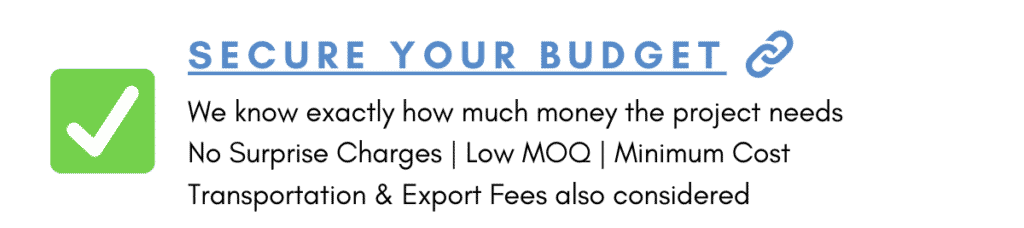 ZZ Exporter Takes Care Of Your Budget