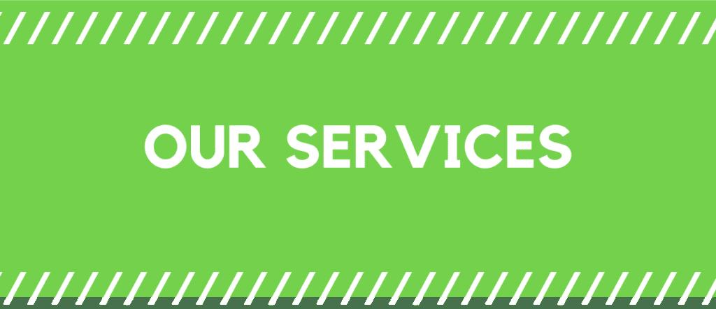 ZZ Exporter Services